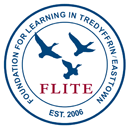 FLITE - Foundation for Learning in Tredyffrin/Easttown