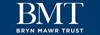 BrynMawrTrust200x71