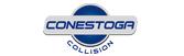 ConestogaCollision167x51