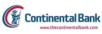 ContinentalBank71x208