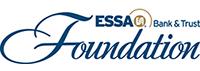 ESSA Logo71x200