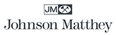 JohnsonMatthey167x51
