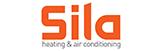 SilaHeatingAir167x51px