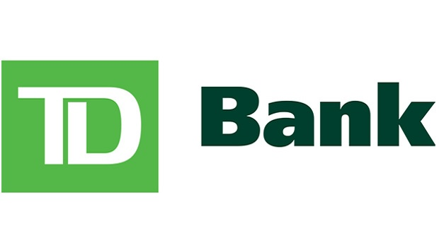 TD-bank-logo-for-web