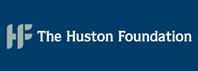 sponsor-huston