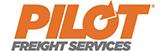 sponsor-pilot-sm
