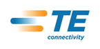 sponsor-te-connectivity