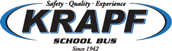 krapf_logo172x51