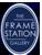 FrameStation50x38