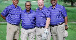 10th Annual FLITE/C.A.S.E. Golf Outing a Major Success