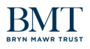 Bryn Mawr Trust Donates $5,000 to Help T/E Students