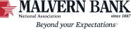 Malvern Bank Awards $7,000 to Help Local Students