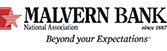MalvernBank167x51