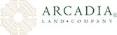 Arcadia167x50