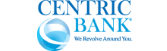 CentricBank167x51