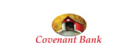 Covenant200x71