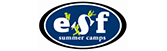 ESFcampsBlue167x51
