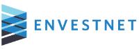 Envestnet200x71