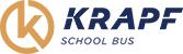 Krapf167x50
