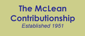 McLeanBlue&TanFlat167x71
