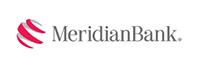 MeridianBank200x71