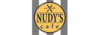 NudysCafe200x71