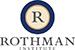 Rothman167x50