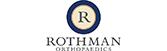RothmanOrth167x51at72