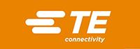 TEConnect200x71