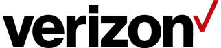 Verizon_322x71