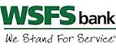WSFSbank167x71