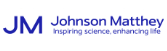 johnson-mathey167x51