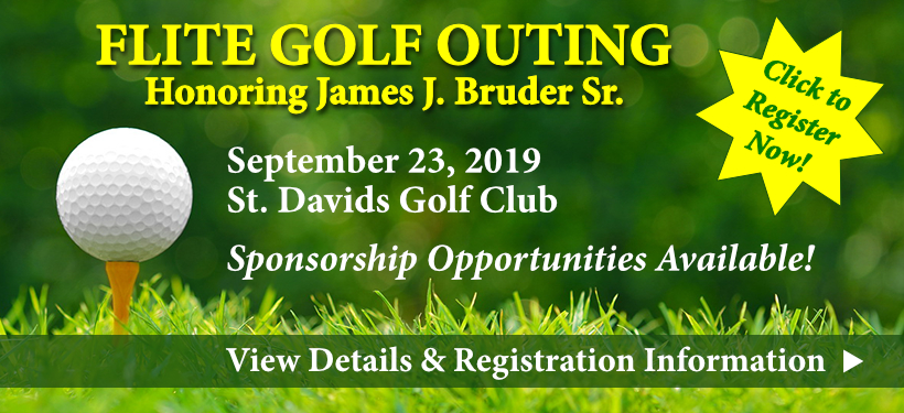slider-golf-outing-with-callout_2019_v2