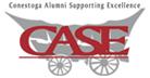 sponsor-case