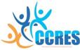 sponsor-ccres