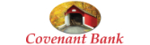 CovenantBank167x51