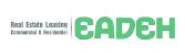 Eadeh2020167x51