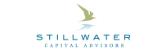 Stillwater167x51