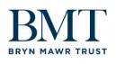 BMT 129×71