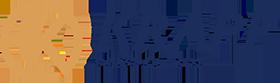 Krapf School Bus logo